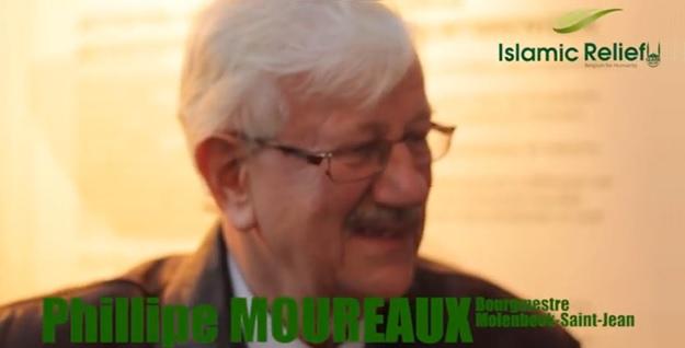 Moureaux Philippe WP