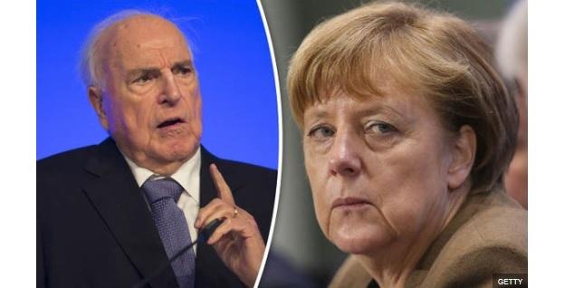 Kohl Merkel WP