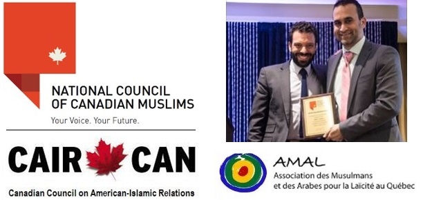Rencontre annuelle des musulmans de france 2018 tarif