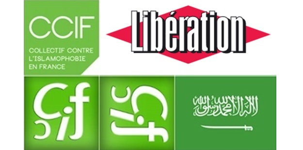 CCIF Libération 2 WP