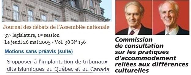 Assemblée Nationale CBT