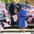 BREXIT – La reine Élizabeth II considère que les tribunaux européens ont protégé des terroristes qui menacent la Grande-Bretagne
