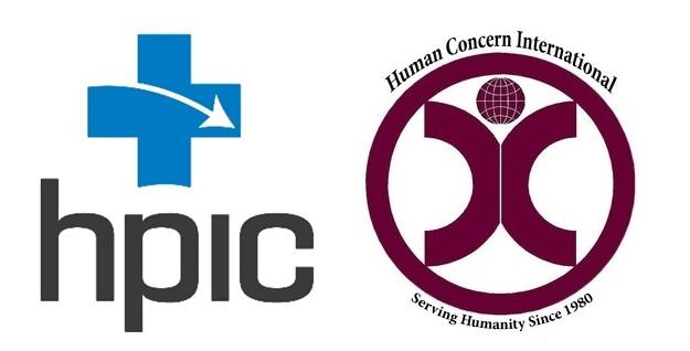 HPIC HCI WP