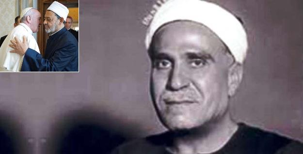 Raziq Ali Abdel