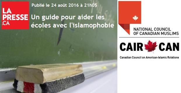 NCCM La Presse Guide WP