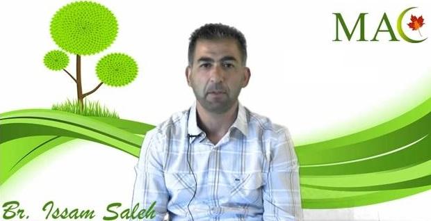 saleh-issam-wp