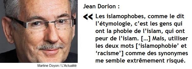 dorion-jean-islamophobie-etroit