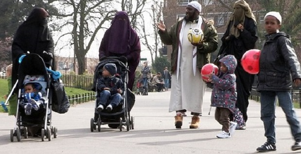 hijra-mari-femmes-polygamie-wp