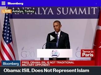 obama-isis-not-islam