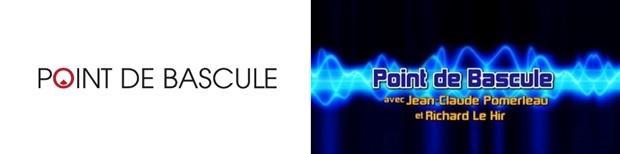 pdeb-2-logos