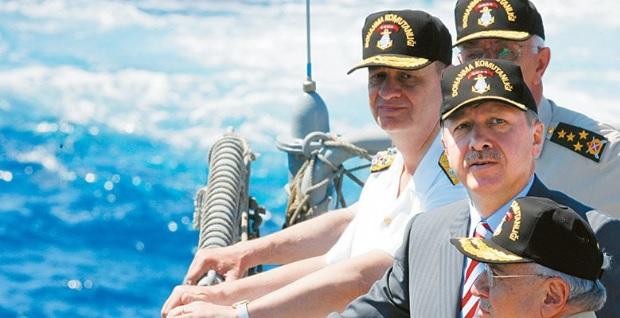 erdogan-bateau-wp