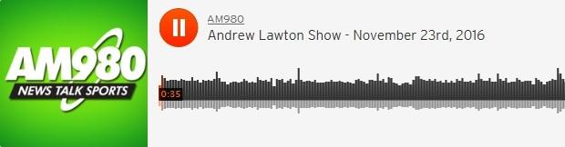 lawton-am-980