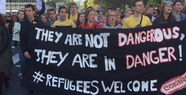 refugees-welcome-wp
