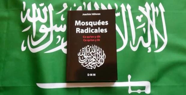 veliocas-mosquees-radicales-wp