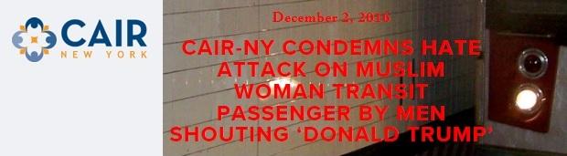 autovandalisme-nyt-subway-cair-ny