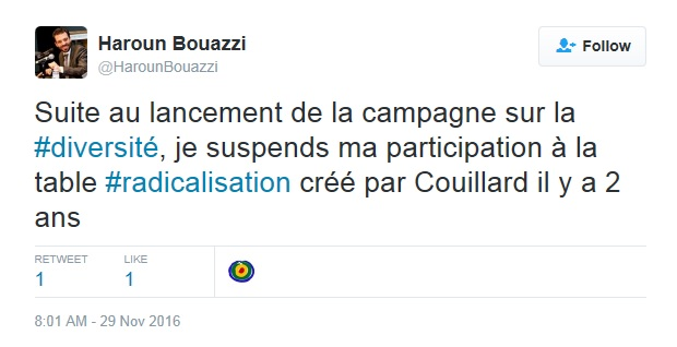 bouazzi-h-suspend-participation-wp