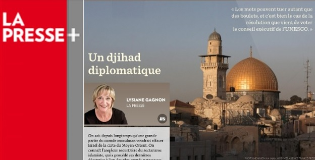 gagnon-l-djihad-diplomatique-wp