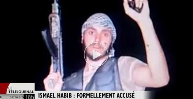 habib-ismael-2-wp
